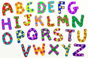 alphabet-1207048_640