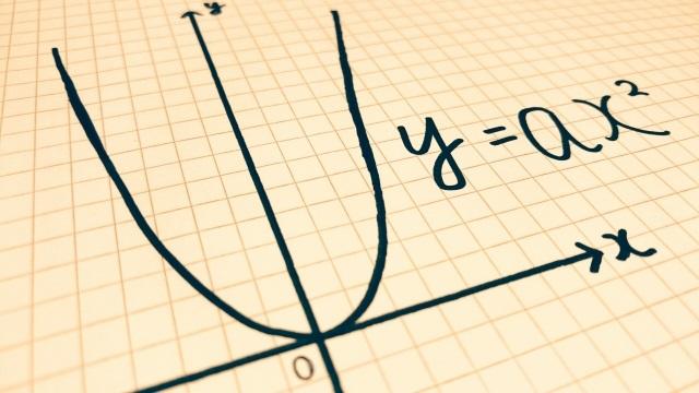 math_graf