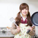 cook-bukatsu