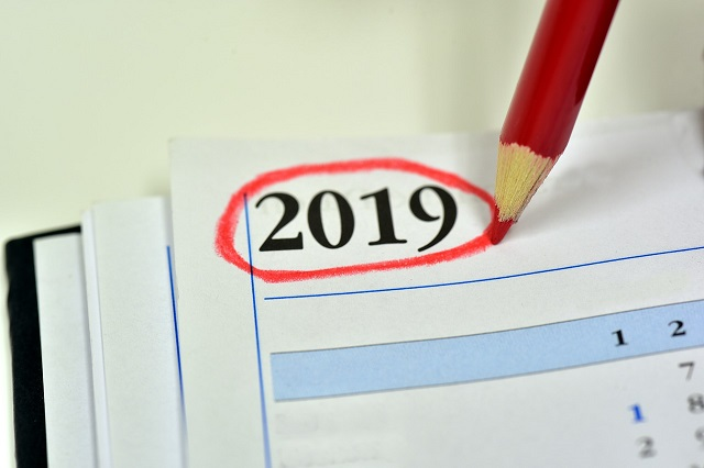 calendar-2019