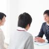 【中学受験】面接官がチェックするポイント