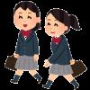 中学受験|女子新御三家出身の芸能・有名人
